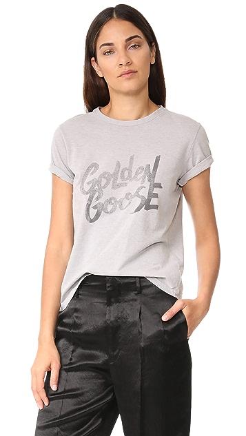 Golden Goose Sally Pants
