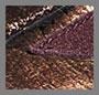 Bronze/Purple