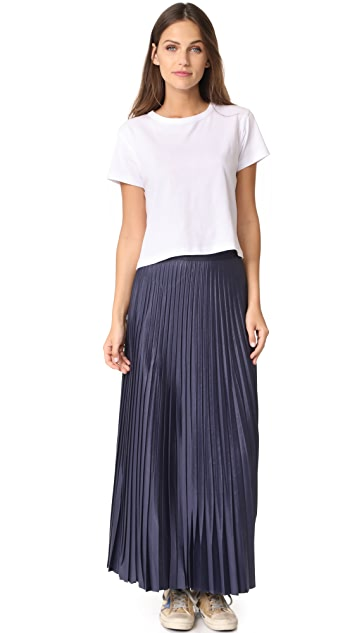 Golden Goose Liza Skirt