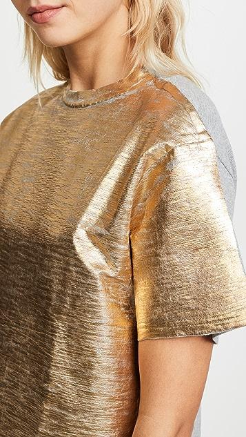 Golden Goose Golden Tee