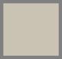 Linen/Silver