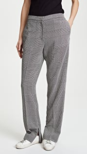 Golden Goose Armida Pants