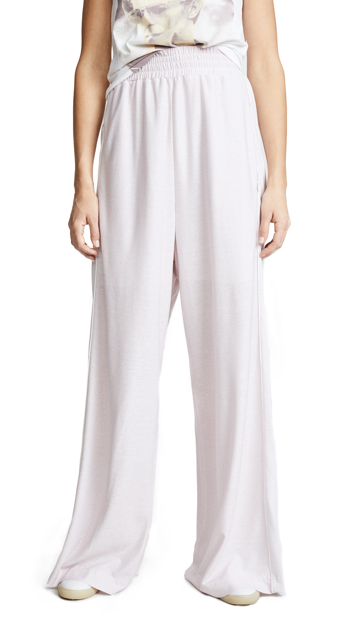 Golden Goose Sophie Pants