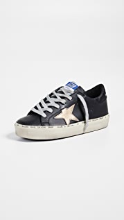 4b279af3774c6 Golden Goose Reviews and Ratings | Shopbop, An Amazon Company