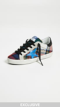 dd1dd9b426e1 Golden Goose Shoes
