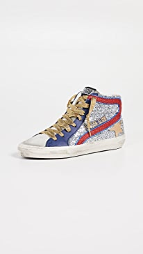 Golden Goose  Golden Goose | SHOPBOP