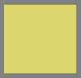 Limelight/Navy