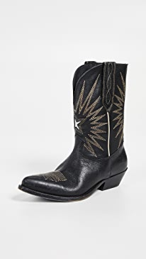 ee80de49490420 Shop Women s Designer Boots Online