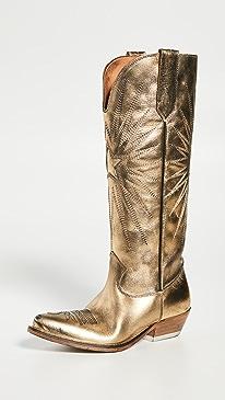 a75ae0bb924 Golden Goose Shoes | SHOPBOP