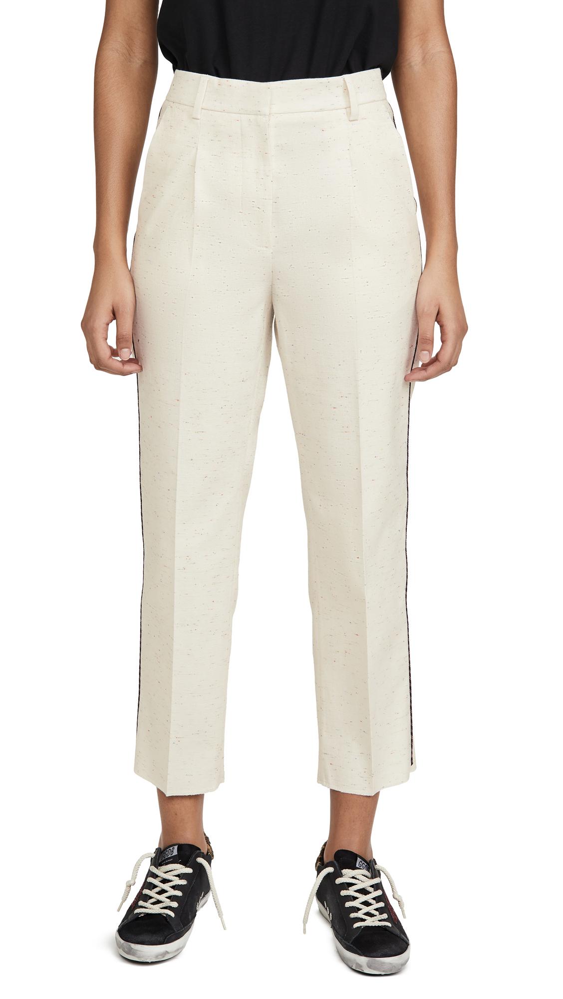 Buy Golden Goose online - photo of Golden Goose Austin Pants
