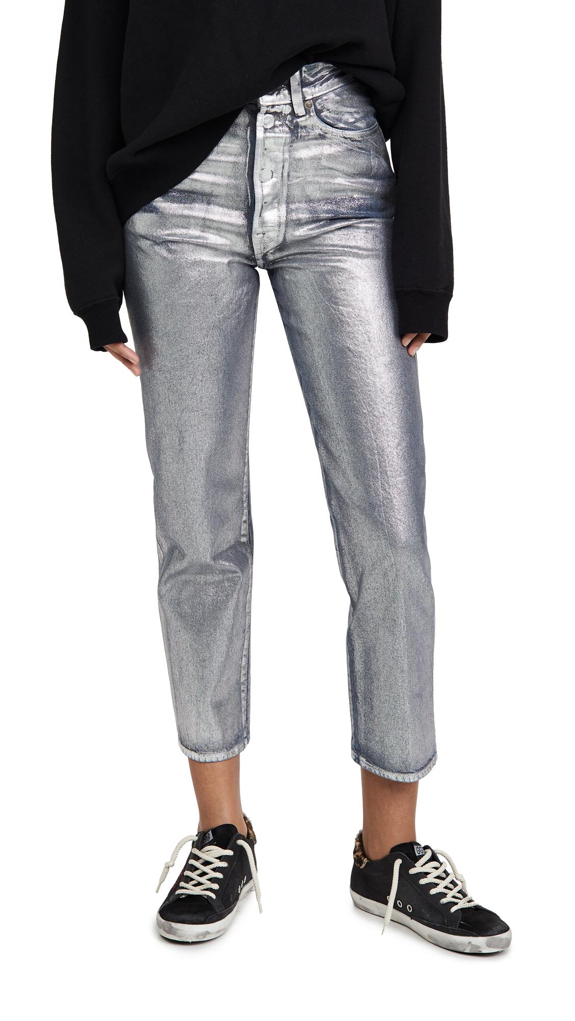 Buy Golden Goose online - photo of Golden Goose Judy Pants