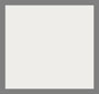 Silver Mesh/Blue Star