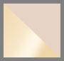 Gold/Gunmetal/Silver/Rose Gold