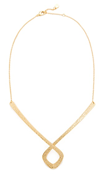 Gorjana Paloma Collar Necklace