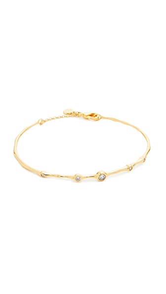 Gorjana Weatherly Shimmer Bracelet