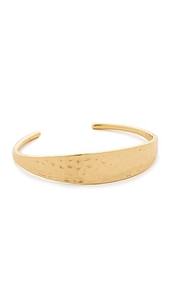 Gorjana Silas Cuff Bracelet