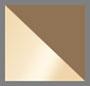 Labradorite/Gold