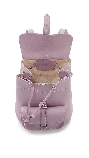 Grafea Mini Backpack