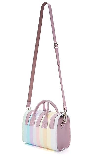 Grafea Luna Small Bag