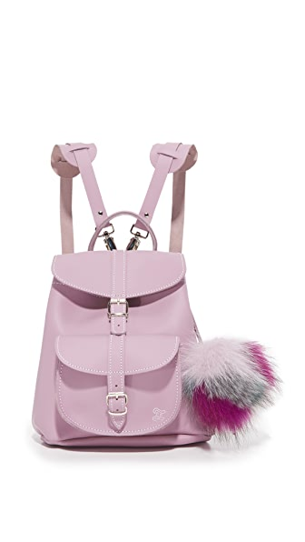 Grafea Valerie Backpack