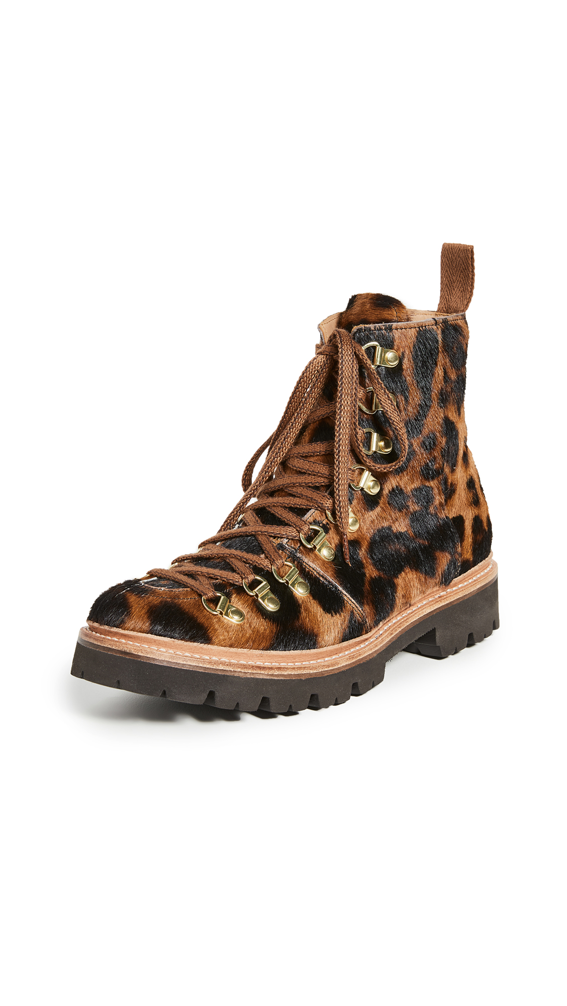 Buy Grenson Nanette Boots online, shop Grenson