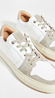 GREATS Court Sneakers