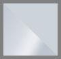 Ruthenium/Silver
