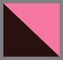 Dark Havana Pink/Brown