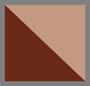 гавана/коричневый