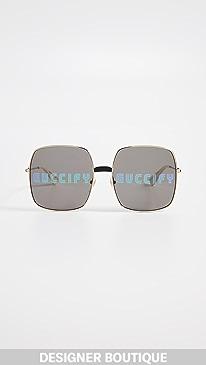 0121ddc4a9b Shop Gucci Sunglasses Online