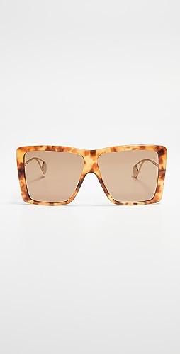3b0077c4df642 Shop Women s Designer Eyewear Online