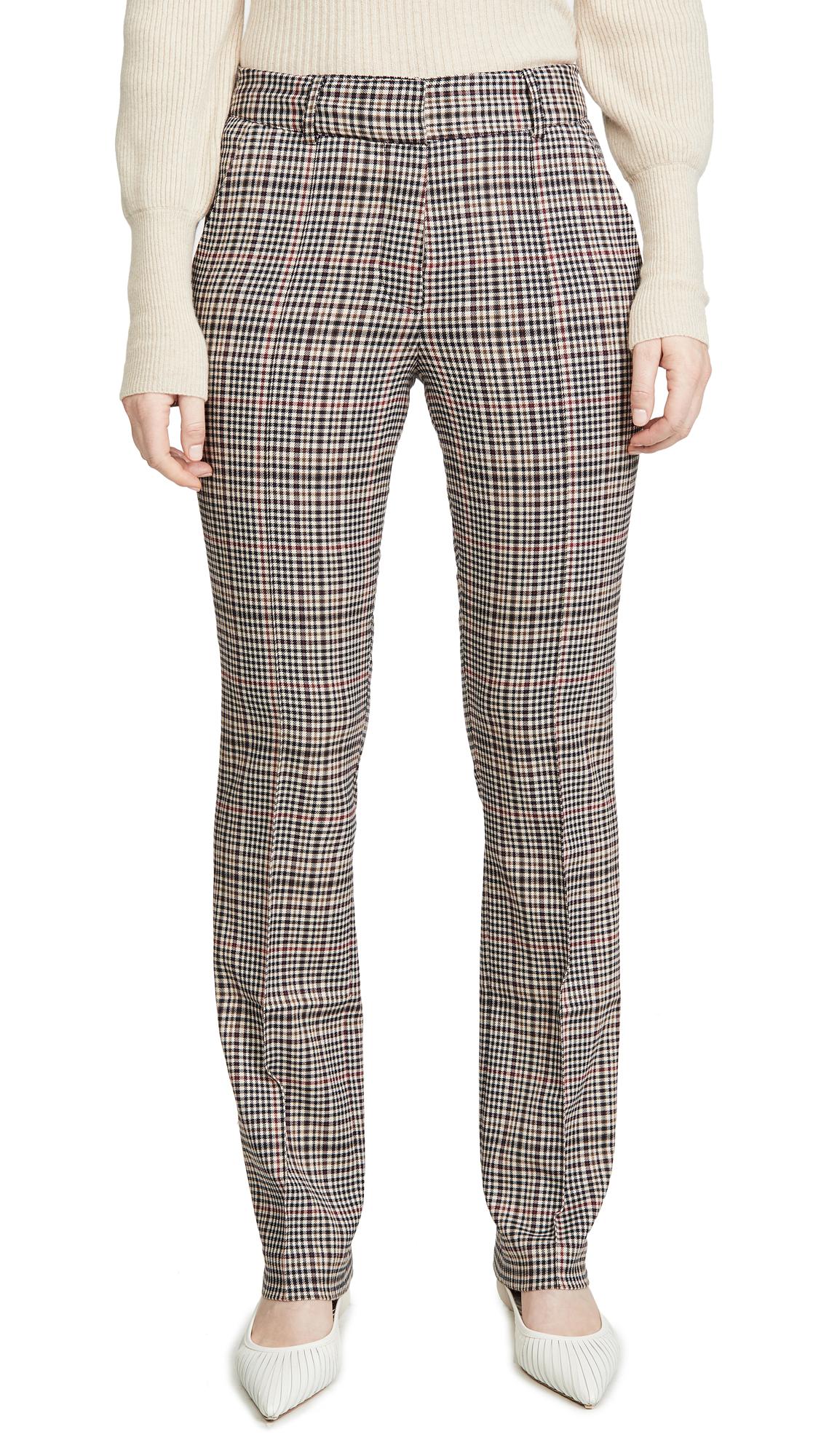 Buy Habitual online - photo of Habitual Theola Pants