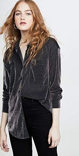What S New Shopbop New To Sale Save Up To 50