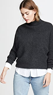 Habitual Orianu Turtleneck Sweater