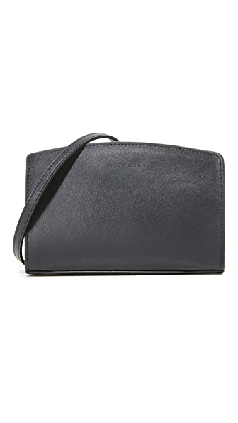 Haerfest Tara Cross Body Bag