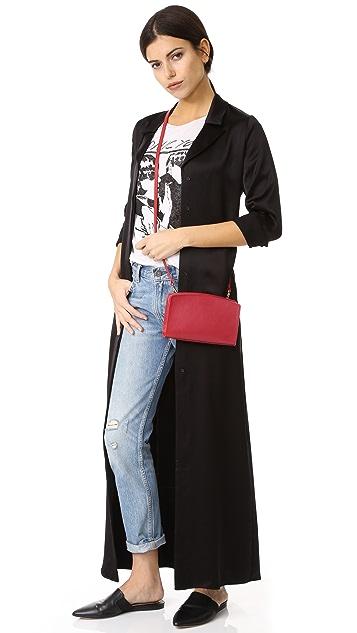 Haerfest Tara Cross Body Bag