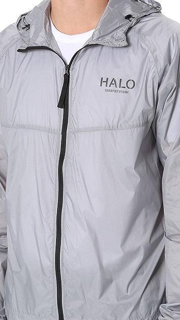 HALO Tech Tracksuit