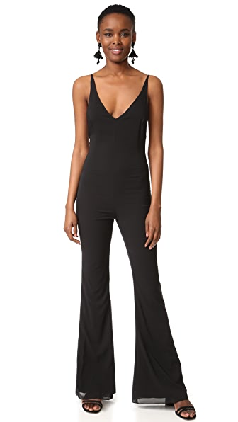 HANEY Gloria Jumpsuit