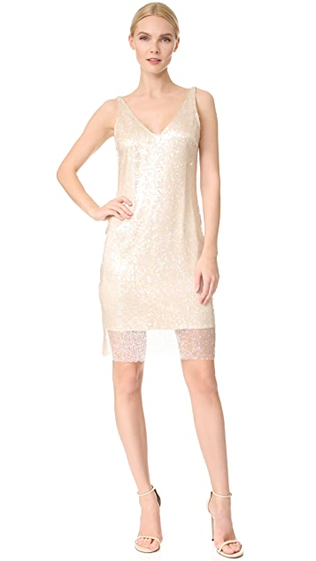 HANEY Laura Dress