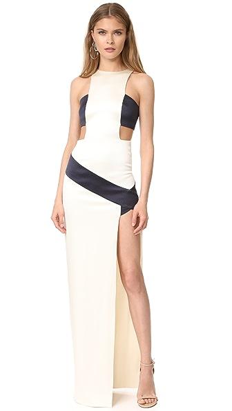 HANEY Angela Dress