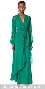 Coco Dress HANEY