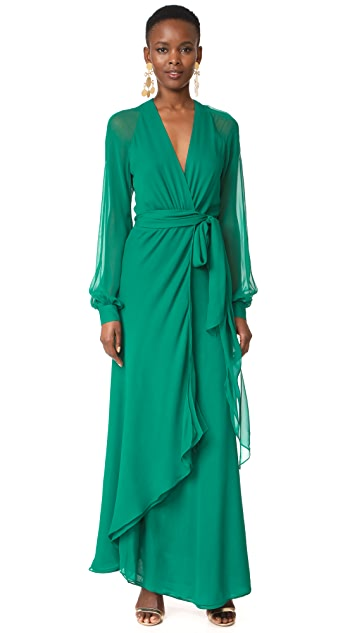 HANEY Coco Dress