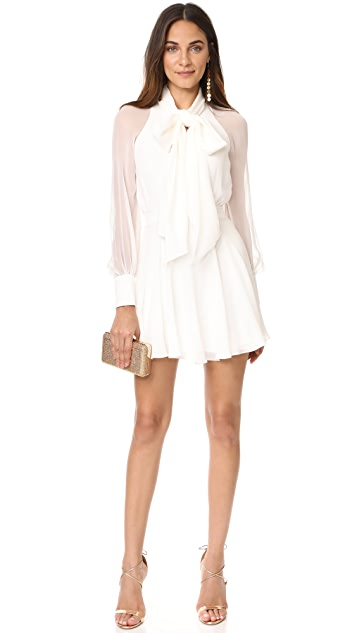 HANEY Sybil Dress