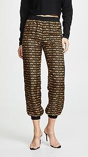 HANEY Colette Pants
