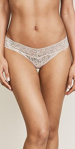 389fbef1d851 Hanky Panky Bras, Panties, Thongs & Underwear
