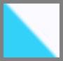 Island Blue/Candy Spill