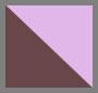 Violet Crush/Fig