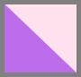 Royal Purple/Blossom