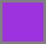 королевский пурпур