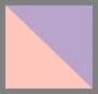 Hyacinth/First Blush
